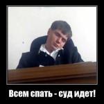 ZsaP_p7yLKY