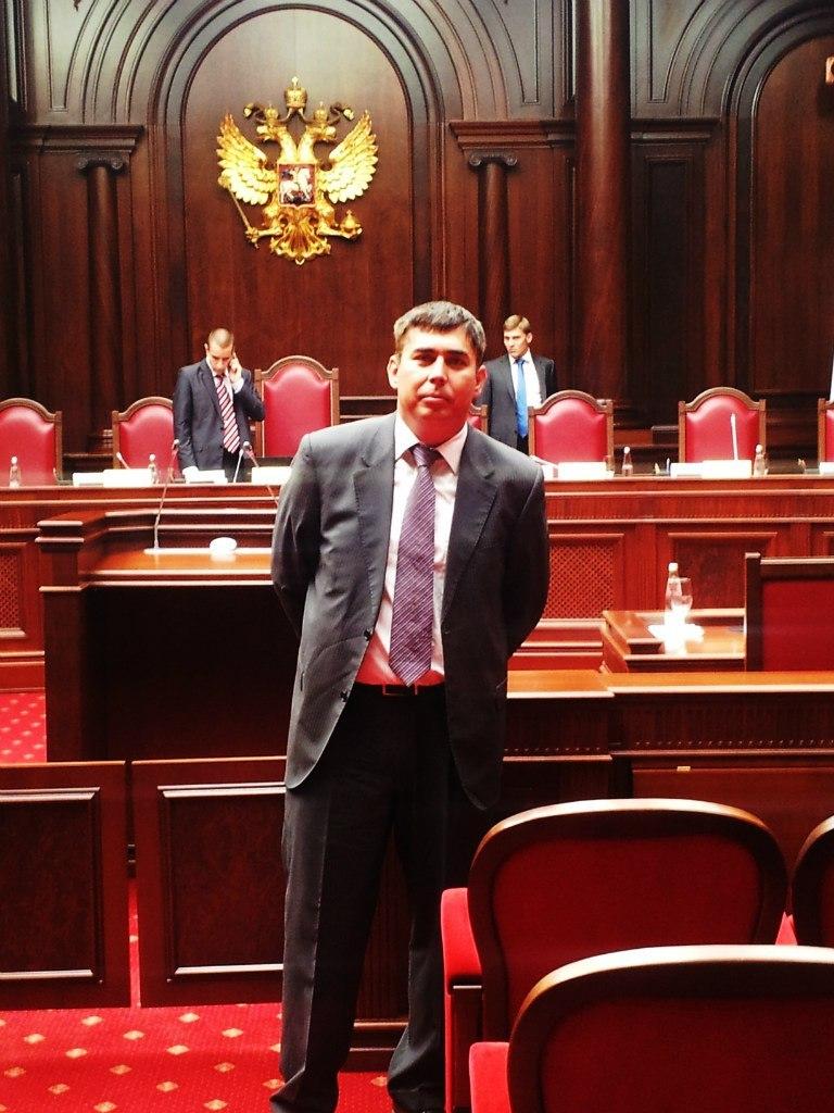 адвокат по уголовным делам спб невский район - фото 8